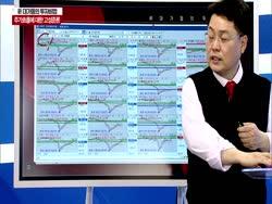 황철중 주가흐름에 대한 고성준론 (05/29)
