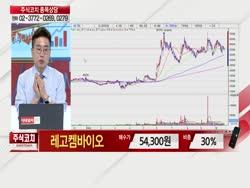 김현구의 주식 코치 2부 (20201024)