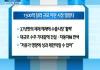 [이슈n뉴스] 1500억 달러 규모 이란 시장 열렸다